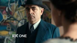 Nonton Maigret Sets A Trap   Rt   One   Friday 12th August 9 35pm Film Subtitle Indonesia Streaming Movie Download
