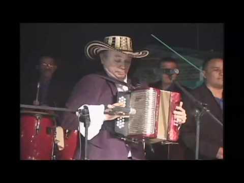 Mi Sombrero Sabanero Aniceto Molina