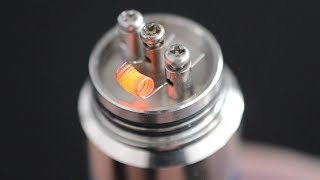 Watts Amps Ohms and Volts