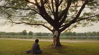 Nonton The Killing Of A Sacred Deer 2017   Burn Song Scene Film Subtitle Indonesia Streaming Movie Download
