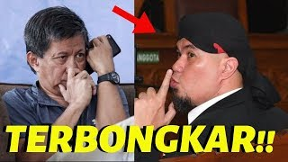 Video Rocky Gerung Sebut Dasar Delik Kasus 'Idiot' Ahmad Dhani Tak Jelas MP3, 3GP, MP4, WEBM, AVI, FLV April 2019