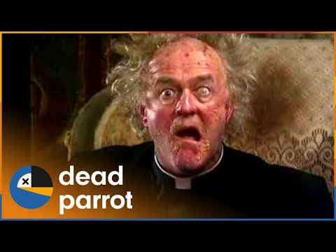 """""""New Jack City"""" 