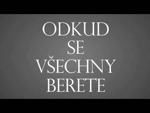 Youtube Video QJ7VtlkSAsE