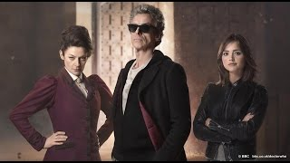 BE SURE TO LOOK UP DOCTOR FREEDOM ON FACEBOOK! http://www.facebook.com/DoctorFreedom1 LADY GALLIFREY ...