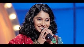 most romantic indian songs 2012 bollywood 2013 love latest hits top new music hindi video hd