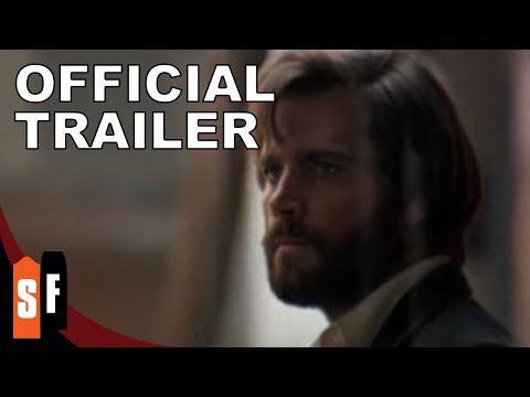 A Quiet Place In The Country (1968) - Official Trailer