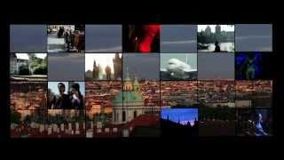 Official Teaser Trailer - Prague