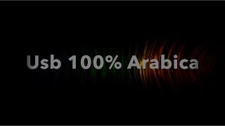 Download Lagu Official Demo Usb 100% Arabica For Korg Pa4x مفتاح كورغ pa4x Mp3