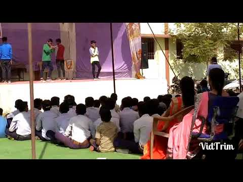 Video Bhaji tore  la aabe (भाजी टोरे ला आबे वो) download in MP3, 3GP, MP4, WEBM, AVI, FLV January 2017