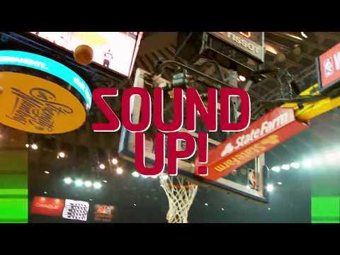 Houston Vs Golden State In Game 4