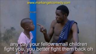 Video Best Of Little Emanuella (Mark Angel Comedy) MP3, 3GP, MP4, WEBM, AVI, FLV Oktober 2017