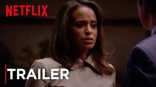 Defamation Trailer   Netflix
