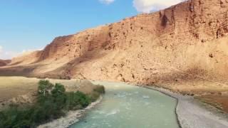 Kirgisistan oder auch Kirgistan weist eine unglaubliche Vielfalt an landschaftlichen Highlights aus. Orte, wie der Son Kul oder Issic Kul See, sind wahre Perlen in ...