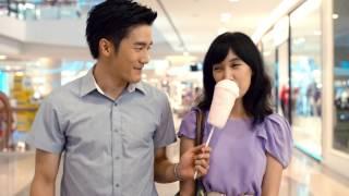 Nonton Spot Love Syndrome Film Subtitle Indonesia Streaming Movie Download