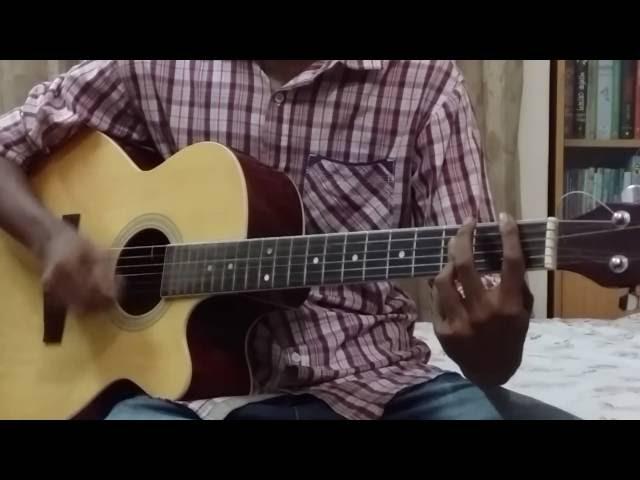 Jhoom Minar Original Guitar Chords Cover : Mp3DownloadOnline.com