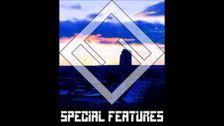 Thumbnail for Deadmau5 — Strobe (Special Features Remix)