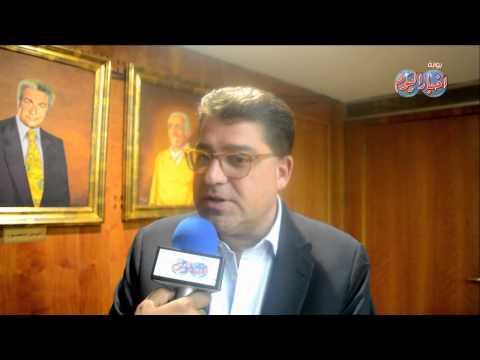 بالفيديو-تيناوي-مبادرة-ياسر-رزق-كان-لها-الصدى-الأكبر-في-مؤتمر-شرم-الشيخ-1441230837