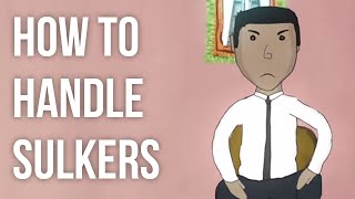 How to Handle Sulkers full download video download mp3 download music download