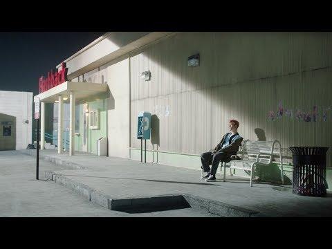 iKON - 사랑을 했다(LOVE SCENARIO) TEASER SPOT 'JU-NE'