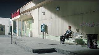 Download Lagu iKON - 사랑을 했다(LOVE SCENARIO) TEASER SPOT 'JU-NE' Mp3