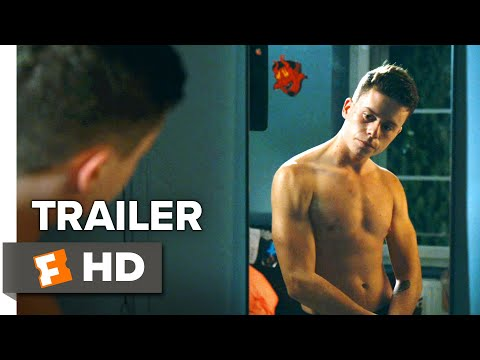 The Workshop Trailer #1 (2018) | Movieclips Indie