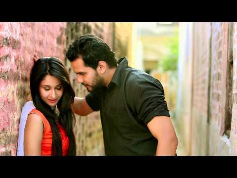 Teaser | Jatt Di Aakh | Angrej Ali | Full Song Com