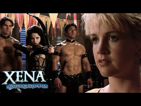 """I Killed Ravenica"" 