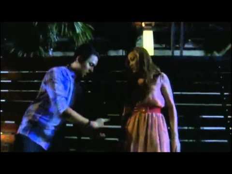 Video (Scene) Suraya & Boboy | Abang Long vs Kak Yong Pt3 download in MP3, 3GP, MP4, WEBM, AVI, FLV January 2017