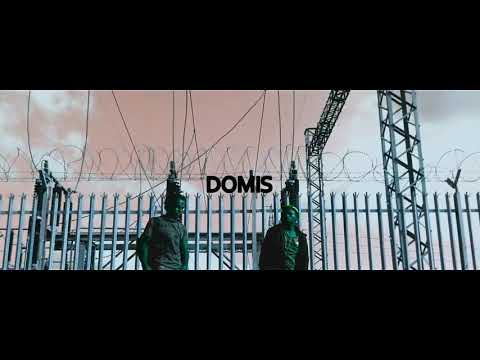 Domis - 3 Pints (music Video)