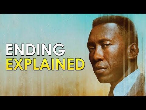 True Detective: Season 3: Ending Explained | The Powers Of Lies And Truth