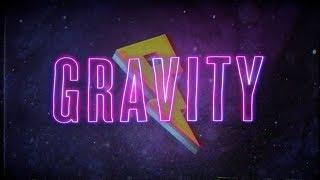 Video Cherry Beach - Gravity [Lyric Video] MP3, 3GP, MP4, WEBM, AVI, FLV Mei 2018