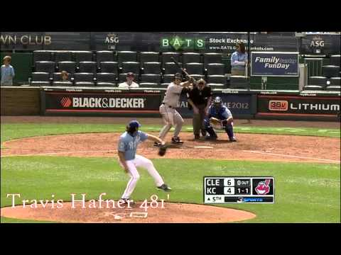 homerun - MLB's Longest Bombs since 2008. Watch the UPDATED version at http://www.youtube.com/watch?annotation_id=annotation_272145&feature=iv&src_vid=QJXYJxjac3U&v=Pm...