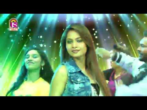 Video Kajal Maheriya , Harshad Thakor, Mamata Soni     jo Baka    New Gujarati Song download in MP3, 3GP, MP4, WEBM, AVI, FLV January 2017
