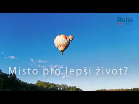 Video Malebný pozemek v srdci Českého Ráje