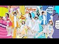 PASSPO☆がアメコミヒロインに!? 新曲のMVはアニメのオープニング風