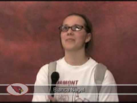 Cardinal Country Show #11 - Part #1 (6/5/09 ...