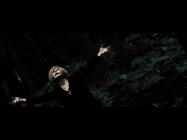 LIPHLICH『JACK THE LIPPER/CLUB「F」』MVフル公開