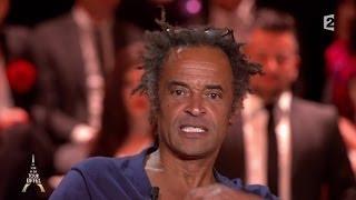 """Video Yannick Noah sur la """"censure de Dieudonné"""" et la """"starification d'Eric Zemmour"""" MP3, 3GP, MP4, WEBM, AVI, FLV Mei 2017"""