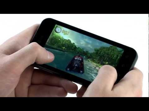 Appshaker #4 - Przegląd aplikacji na Androida