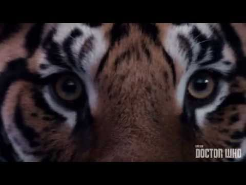 IN - The Doctor discovers that the final days of humanity have arrived. Find out where to watch Doctor Who where you are in the world at http://www.doctorwho.tv/watch Subscribe here for more exclusive...