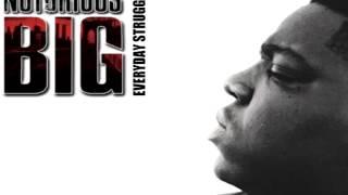 """The Notorious B.I.G. - """"Everyday Struggle"""" [Traduzido]"""