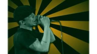Shaggydog - Kembali Berdansa Video