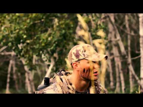 "Run2GunTV S3E12 Seg1 ""Barbary Sheep"""
