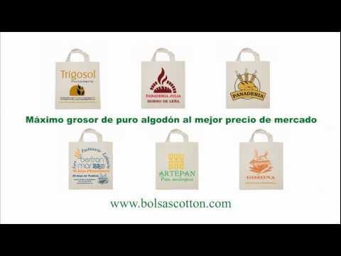 logos panaderias - Videos | Videos relacionados con logos panaderias