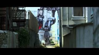 Nonton La Loi Des Robots Robot Overlords Bande Annonce Vf Film Subtitle Indonesia Streaming Movie Download