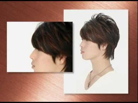 Corte de pelo con navaja Feather- 07 cabello corto para hombre-Fejic España (Castellano)