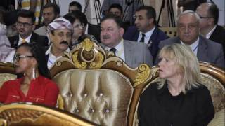 VIDEO: Slideshow of our work