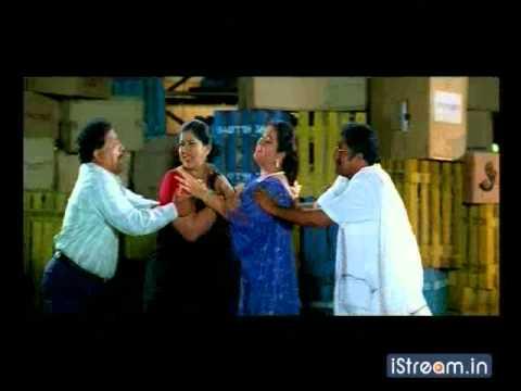 Video Intlo Srimathi Veedhilo Kumari: A comical climax! download in MP3, 3GP, MP4, WEBM, AVI, FLV January 2017