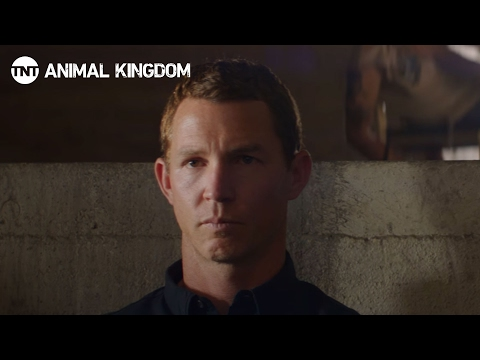 Animal Kingdom: What Have You Done - Season 1, Ep. 10 [SNEAK PEEK] | TNT