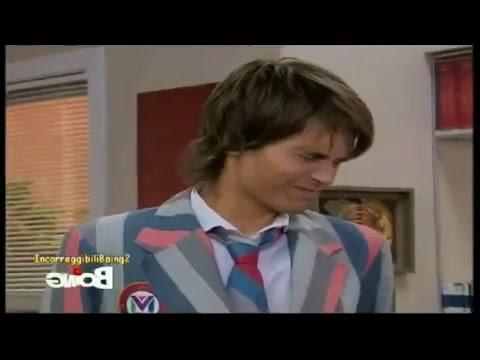 Incorreggibili - Episodio 29 (Intero) (BOING)